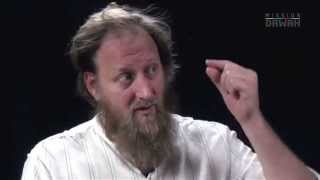 How to Give Da'wah – 1 –  Introducing the GORAP and Initiation – Abdurraheem Green