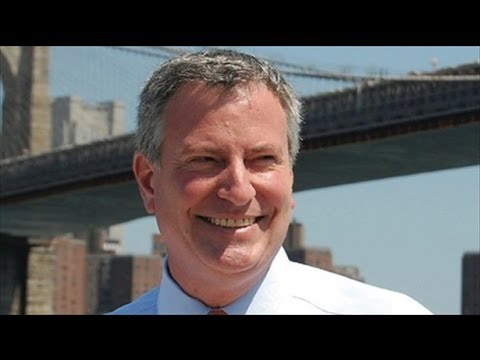 Serious Progressive Reforms Passed In NYC
