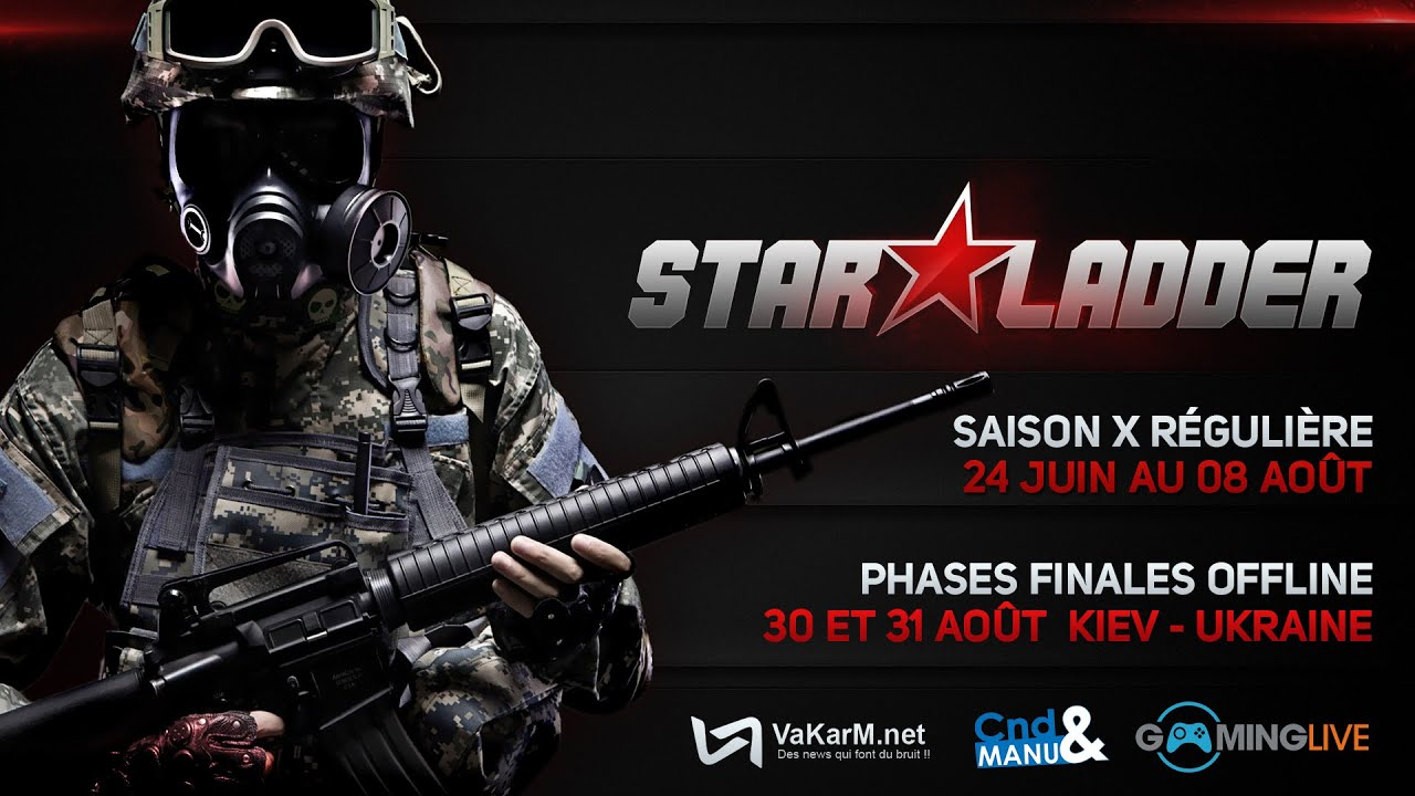 Hellraisers cs go Wallpaper Sltv x Cs:go Ldlc vs