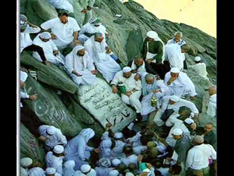 Huliya Mubarak Hazrat Muhammad (P.B.U.H).wmv