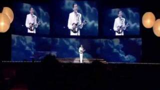 Lee Evans - 3 Second Memory
