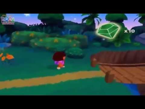 Dora The Explorer Episodes- Disney Cartoons Movie Children For -2015 Kids Full Films Length