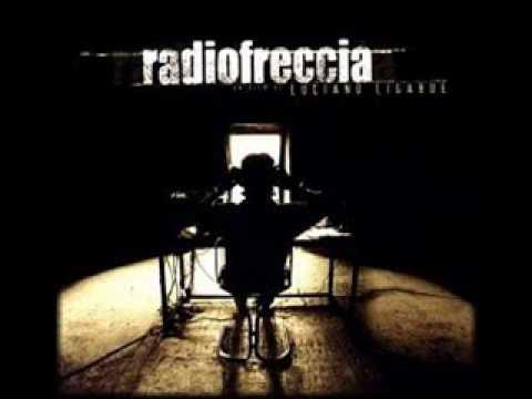 Luciano Ligabue - Siamo In Onda