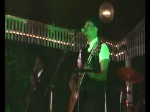 Goan Band  Skyhigh  - Konkani Fast Waltz - Yeo Moga Davun video
