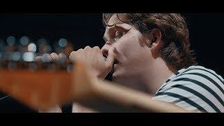 Alan Walker - Darkside (Cover Performance)