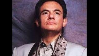 """Jose Jose - 60 Grandes Exitos - Album """"Lo Escencial de Jose Jose Mix"""""""