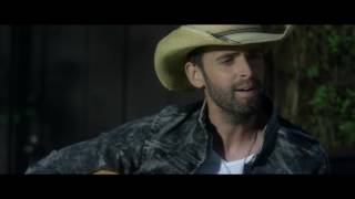 Dean Brody Time
