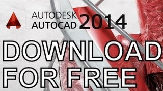 How To Download FREE AutoCAD Software From Autodesk Website VideoMp4Mp3.Com
