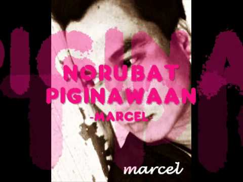 Norubat Piginawaan (dusun's Song) Sang By Marcel video