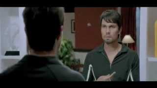 Download MURDER 3 TRAILER 3Gp Mp4