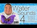 ASMR Water Sounds 4 W Water Beads MattyTingles mp3