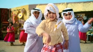 Kids arabic songs (in soudi arabia childszzzzzzzzzzzzzzzzzzzzzzzzzzzzzzzzzzzzzzzzzz0)