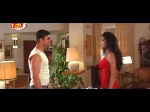 Ayega maza ab barsaat ka.mp4