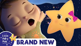 Educational Videos for Toddlers | Twinkle Twinkle Little Star | Nursery Rhymes | Little Baby Bum