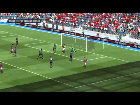 fifa 11 download free pelna wersja