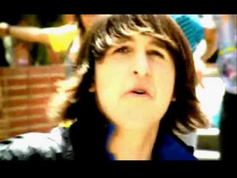Mitchel Musso & Emily Osment - If I Didn't Have You [HQ] Video