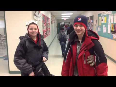 Monroe middle school service vider