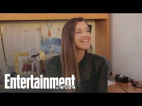 Survivor Talk: Dalton And Parvati Interview The First Cast-off!