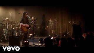 Placebo - 36 Degrees (MTV Unplugged)