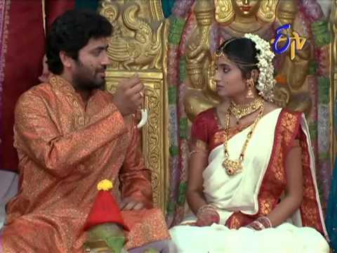 Sikharam - శిఖరం - 22nd October 2014 - Episode No 662