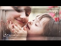 Amy Grant - Say it With a Kiss (Lyric Video) Mp3