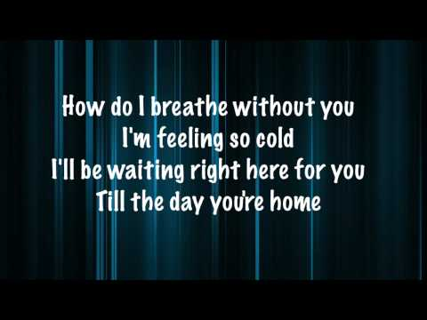 See you again| Charlie Puth (Solo Version) Lyrics