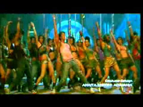 Dhoom 2 Hritik Roshan Dance Video, Online, Free Videos, Music Channel, Hot Album Videos, Download   Dekhona Com video