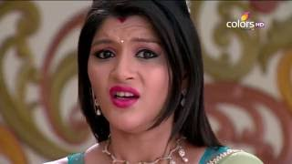 Thapki Pyar Ki - 30th September 2015 - थपकी प्यार की - Full Episode (HD)