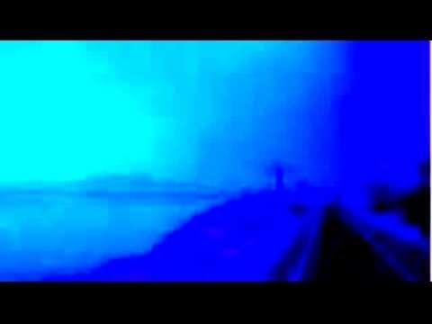 Blues Traveler - Yours