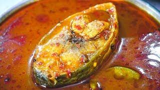 Incredible BENGALI Indian FOOD TOUR - Seafood, Deviled Egg and Sweets | Kolkata, India