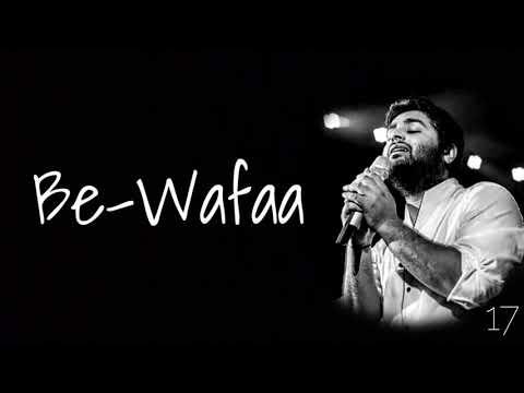Bekhayali - Love Line 🔥 Arijit Singh |  New WhatsApp Status | Kabir Singh | PM Music