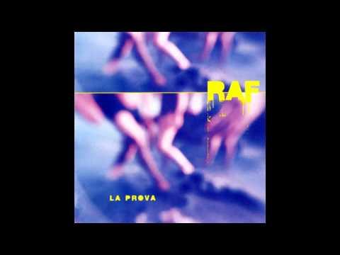 Raf - Lava