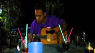 download lagu Souqy Sahabatku Cintaku Cover gratis