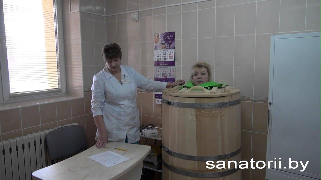 Трахаться в санатории 10 фотография