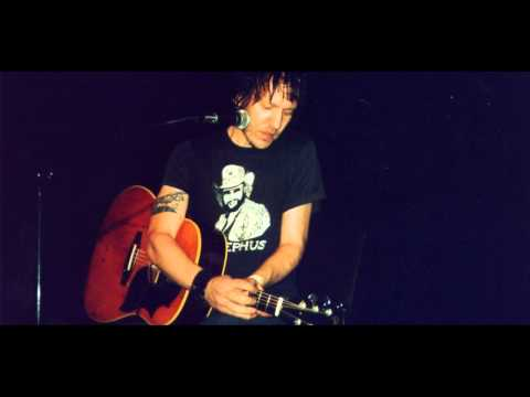 Elliott Smith - 5. 15. 97