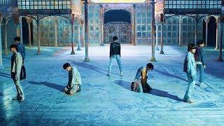 Download Lagu *BTS* KPOP RANDOM DANCE *NO COUNTDOWN* Gratis STAFABAND