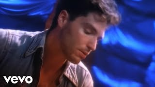 Клип Richard Marx - Now And Forever
