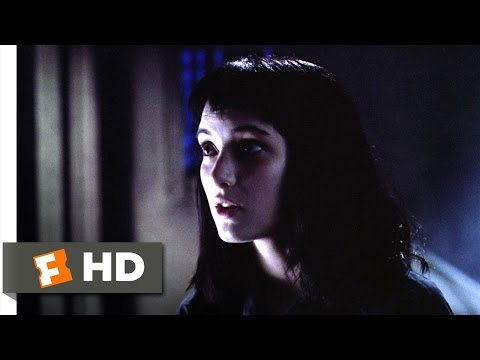 Beetlejuice (3/9) Movie CLIP - You Guys Really Are Dead (1988) HD