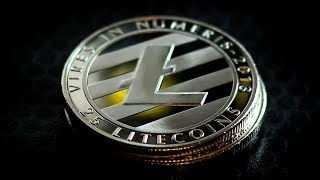 The Coming Litecoin Halvening - Everything You need to Know