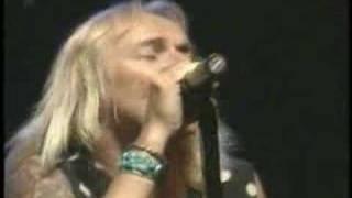 Watch Uriah Heep Between Two Worlds video
