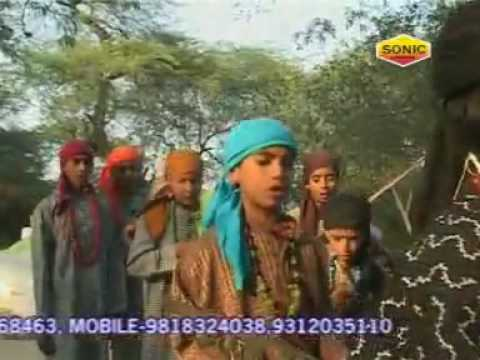 Zindagi-ek-kiraye-ka-ghar-hai-with-best-quality Part 1-.mp4 video