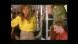 Watch Lassie Singers Liebe Wird Oft Berbewertet video