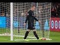 MLS 2019 Moments: Kartu Merah Wayne Rooney Karena Menyikut Cristian Casseres (VAR) vs NY Red Bulls