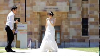 Watch Bride Crazy video