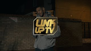 Fox - The Letter Freestyle | Link Up TV