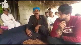 Sindhi comedy/mama saleh part 1