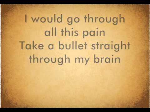 Bruno Mars - Grenade (The Hooligans Remix) MP3
