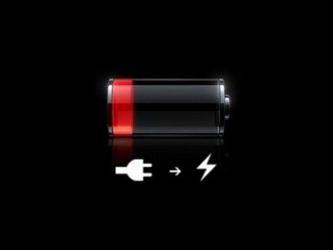 Зарядка сажает телефон а не заряжает 19