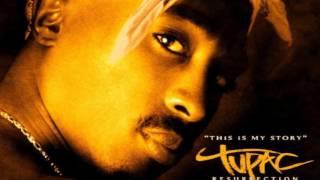 Tupac - Changes (HQ)