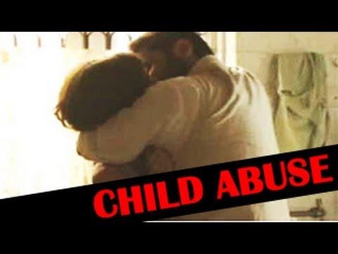 Kalki Koechlin SEXUALLY ABUSED as a child